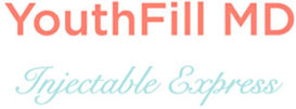YouthFill MD Med Spa Near Me California | 6 Locations To Serve You