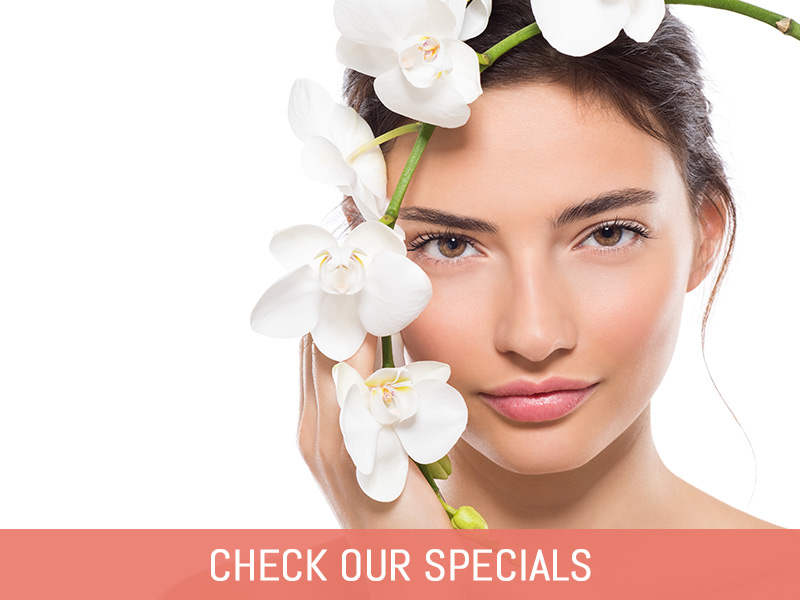 Med Spa Near Me Beverly Hills Hollywood Greater Los Angeles Ca