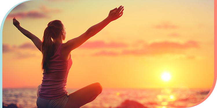 Health & Wellness Services in Beverly Hills, Hollywood, & Greater Los Angeles, CA