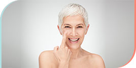 Microneedling Treatment in Beverly Hills, Hollywood and Greater Los Angeles CA