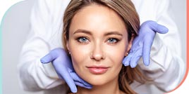 Botox, Dysport & Xeomin Services in Beverly Hills, Hollywood & Greater Los Angeles, CA