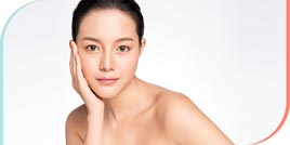 JUVÉDERM® Fillers Rejuvenate Your Face, Lift Your Cheeks and Provide Lip Enhancement