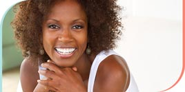 Restylane Injectable Filler Treatment are Available at YouthFill MD