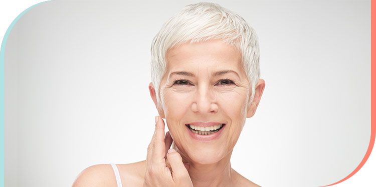 Microneedling Treatment in Youthfill MD, CA
