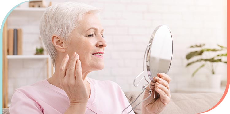 Ultherapy Skin Tightening Treatment Questions and Answers - Youthfill MD