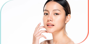 B-12 & B-12 Complex Injections Med Spa Near Me California