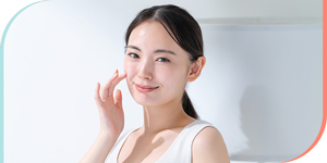RestylaneⓇ Silk Fillers Questions and Answers - Youthfill MD