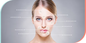 Botox Cosmetic Near Me in Beverly Hills, Hollywood and Greater Los Angeles, CA